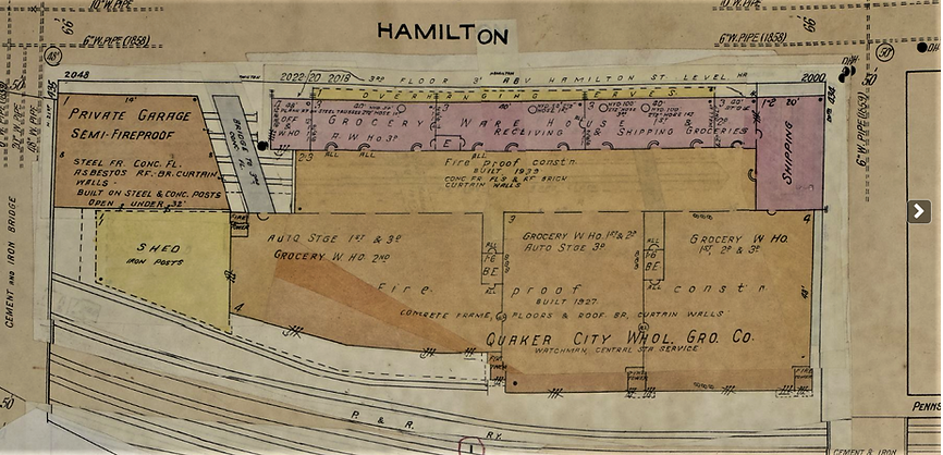 2000 hamilton 1950 insurance map.png