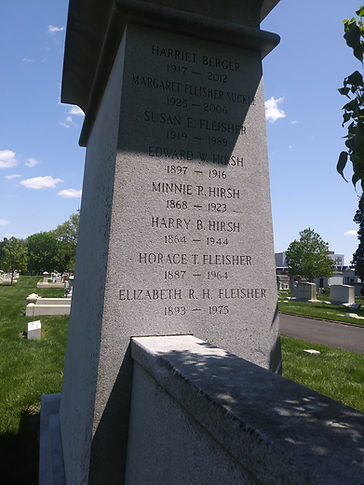 cctc fleisher grave.jpg