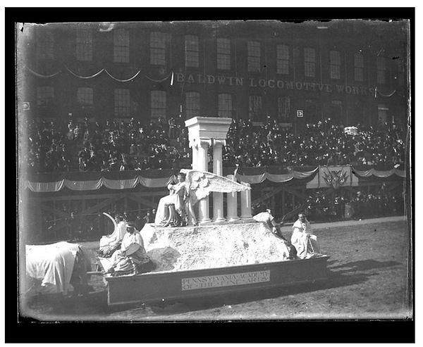 BLW peace parade 1898 2.jpeg