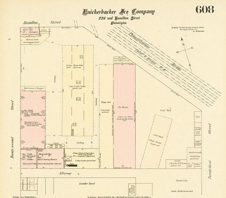 knickerbocker 1872 hexamer aerial (2).jp