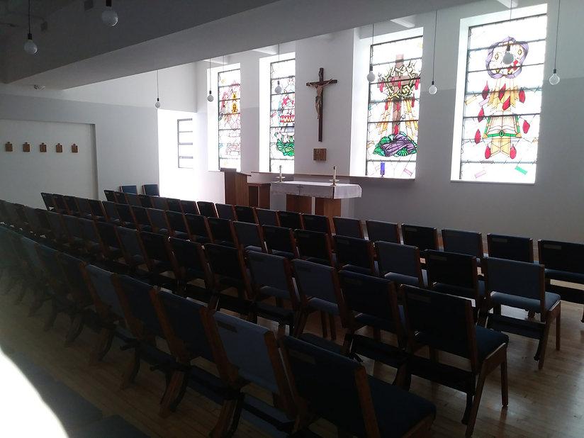 hallahnan chapel today.jpg