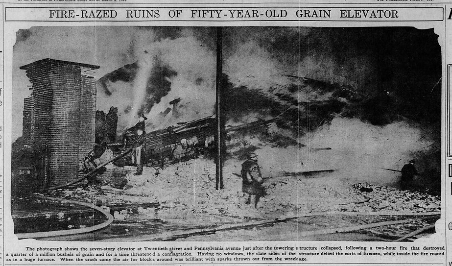 granary fire 3.11.1924 image.jpg