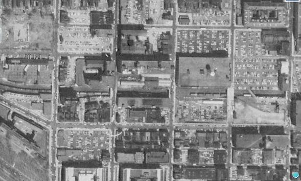1970 aerial.jpeg