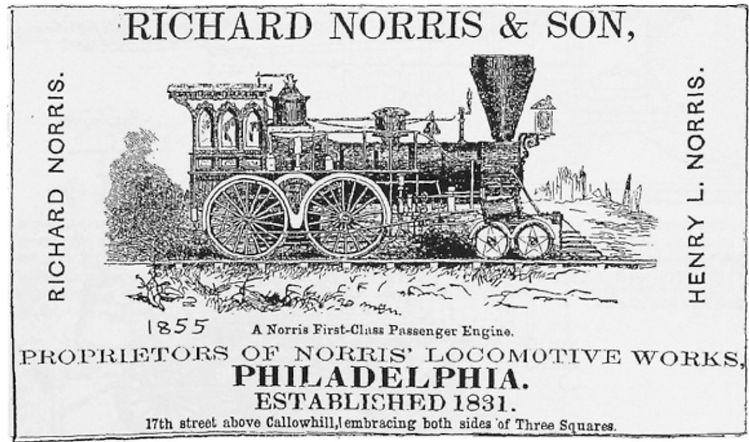 Norris ad 1855.jpeg