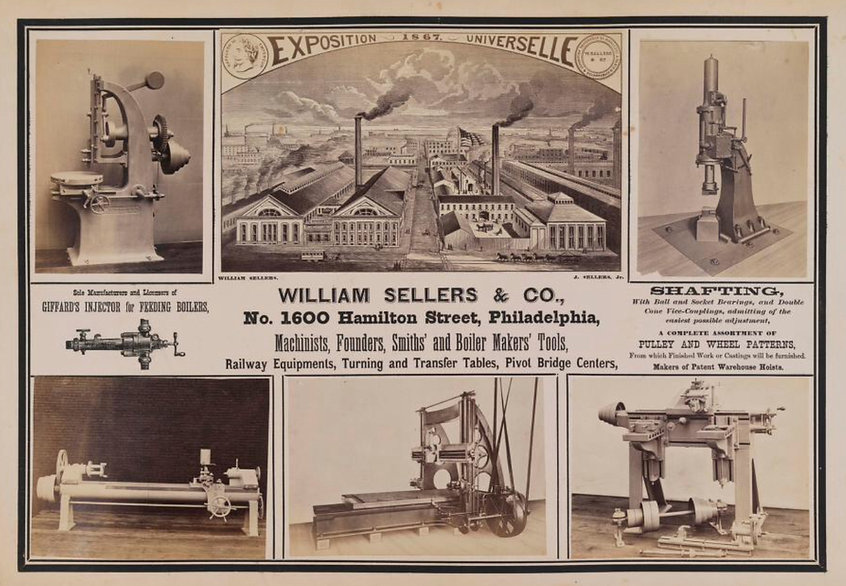 sellers ad 1869 up book.jpeg