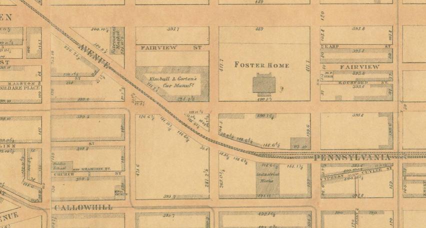 Dalian 1862 map.png
