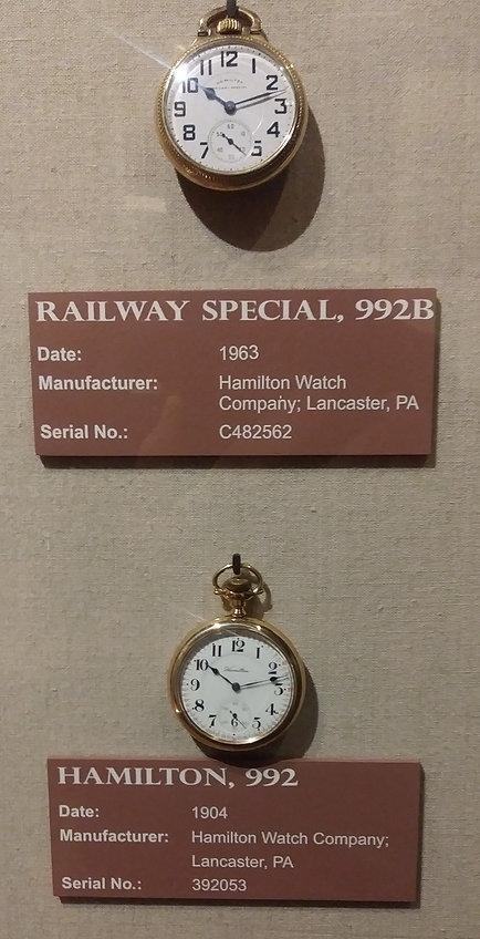 hamilton timepieces b&o museum crop.jpg