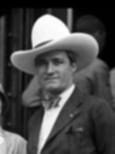 stetson tom mix.jpeg