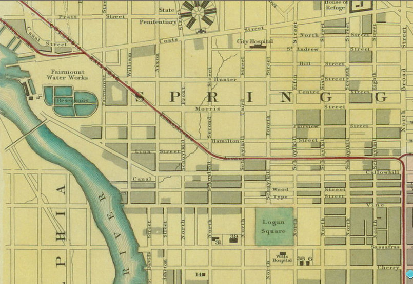 morris 1840 map.jpeg