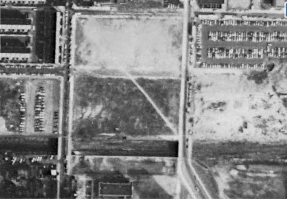 1985 aerial.jpeg