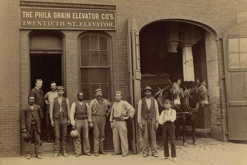 horses granary 1890 lcp.jpeg