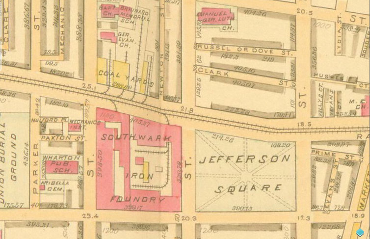 blw southwark 1888 map.jpeg