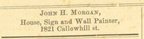 1821 callowhill 1875 cropped.png