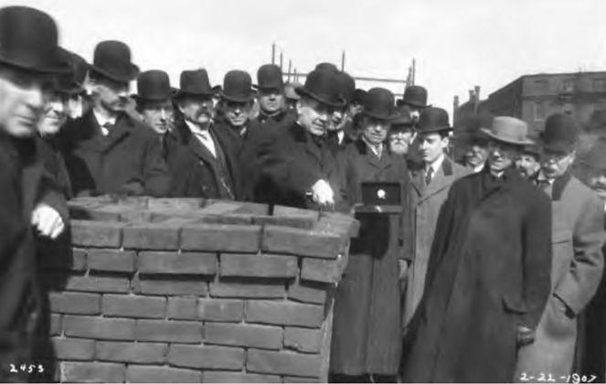 parkway demo 1901.jpeg