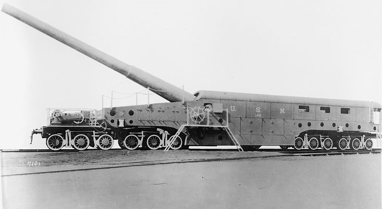 US_14_inch_railway_gun_Mk_I_LOC_28937u.j