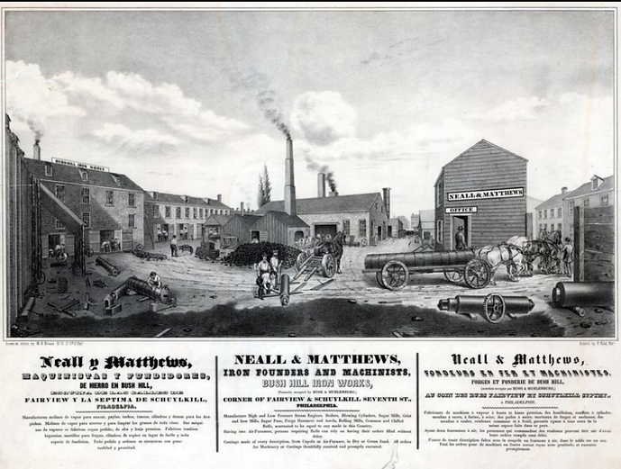 bush hill iron works.png