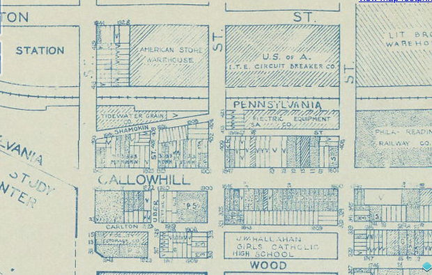 1962.jpeg