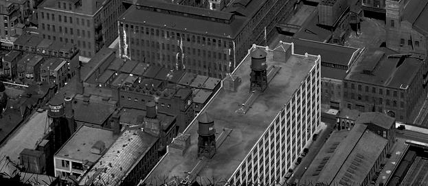 ITE building 1928 Baldwin.png