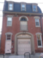 Hoopes RBO carriage house.jpeg