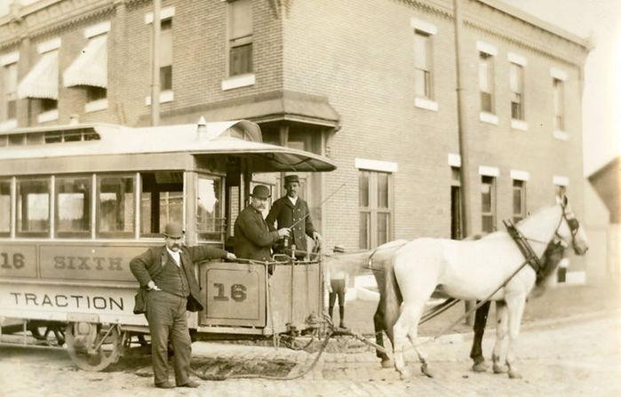 streetcar 1894.jpeg