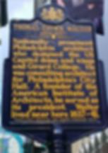 walter plaque.png