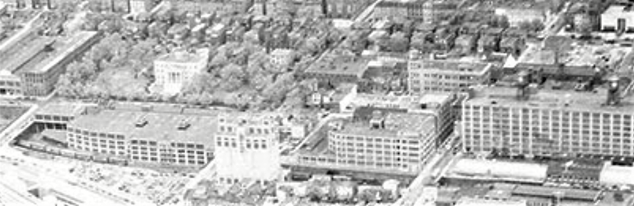 2000 hamilton c 1955 aerial from south.p