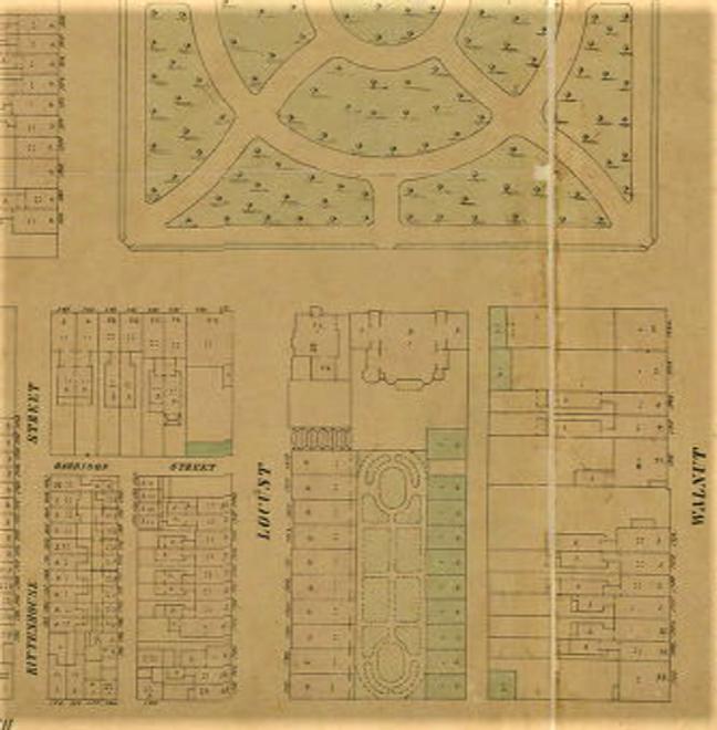 harrison mansion 1860.png