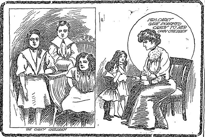 carey colo rep 12.1906 sketch.png
