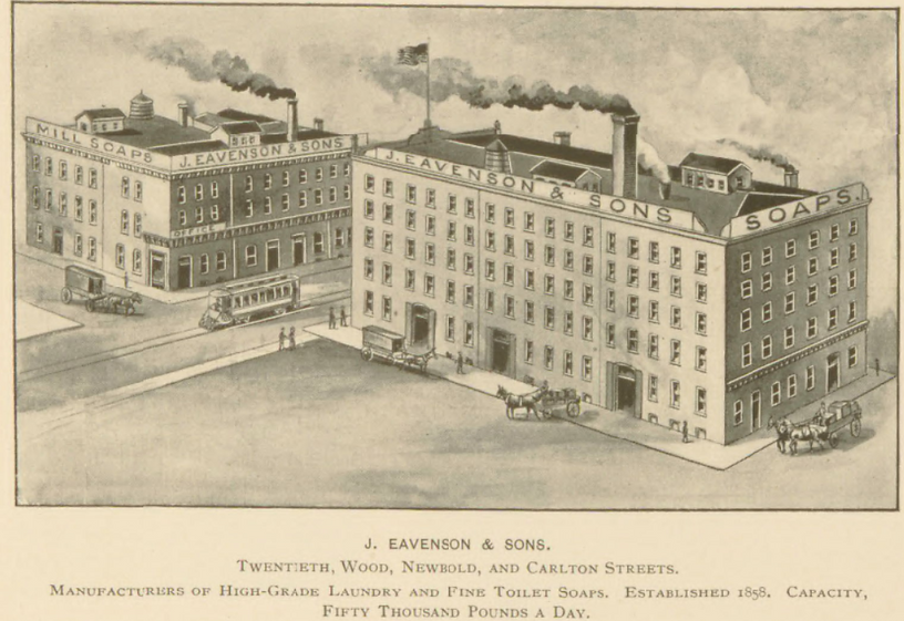 eavonson soap 20th and wood 1898 pab.png