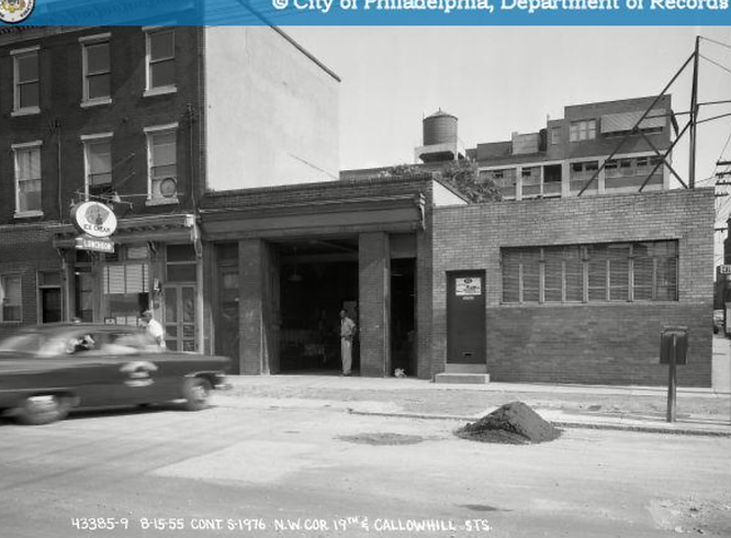 nw 19 and callowhil 1955 cropped.png