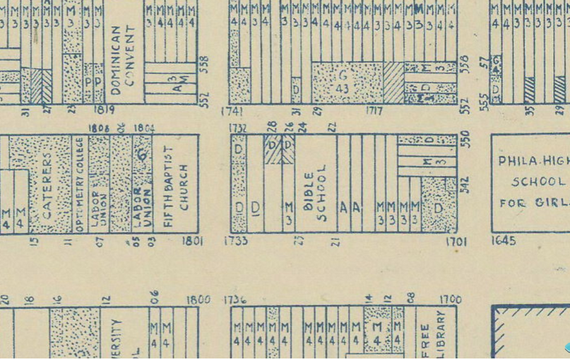IBEW bible 1942 map.png