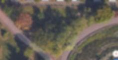 northwest triangle.jpeg
