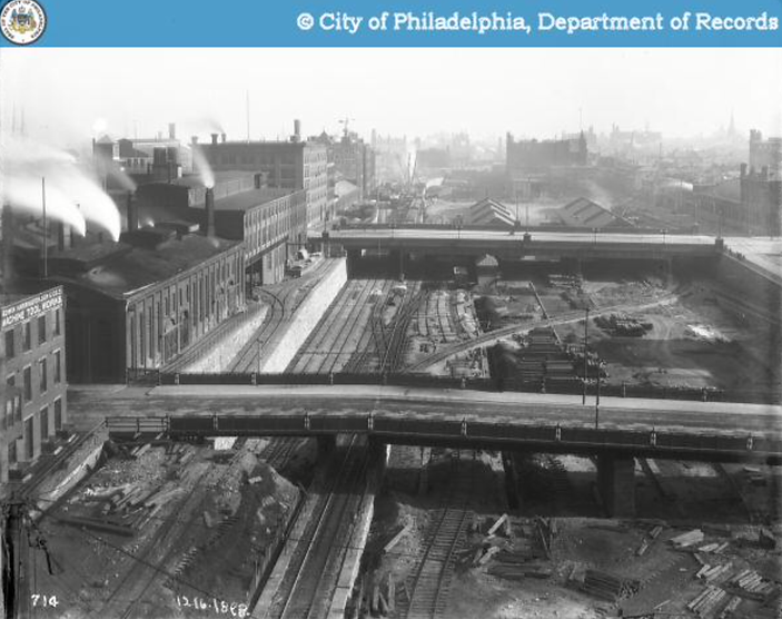 callowhill looking east 1898 crop.png