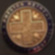 retreat nursing pin.png