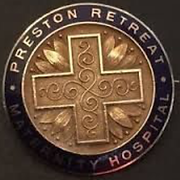 retreat nursing pin.png