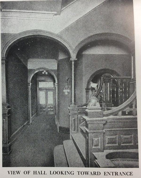 psco entrance 1919.jpg