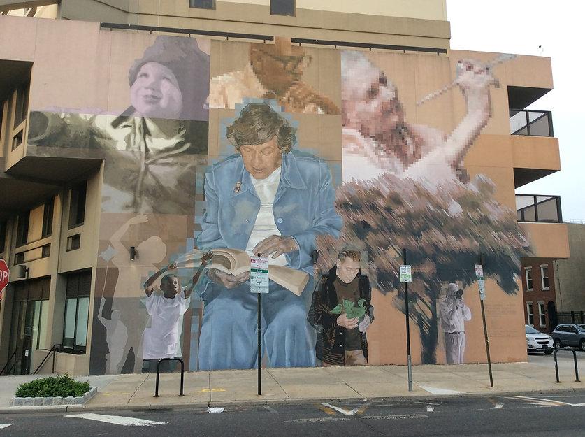 watermark mural.jpeg