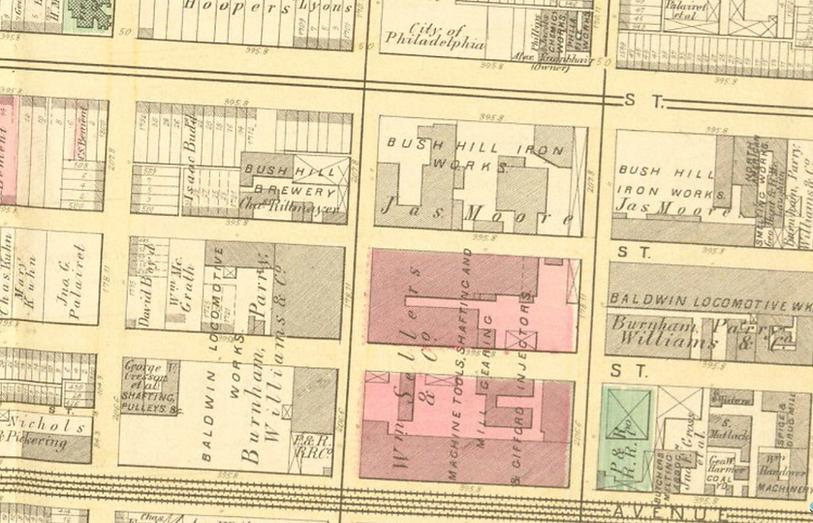 norris 1875 map.png