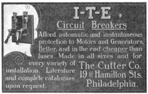 cutter ad 1910 19 and hamilton crop.png
