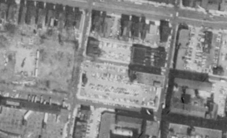 hamilton townhouses 1970.png