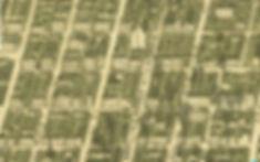1886.jpeg