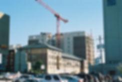 tivoli tower construction from west.jpg