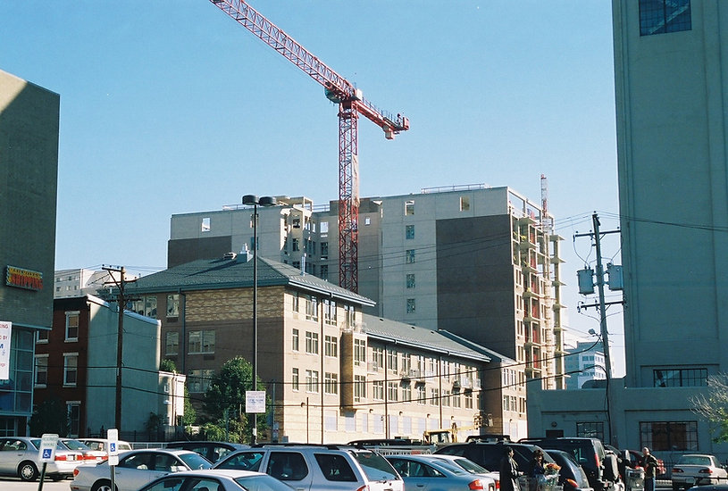tivoli tower construction from west.jpg
