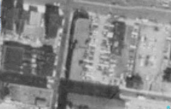 PCOM aerial 1970.png