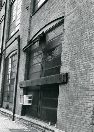 harrington hoist 1982 hoist.png