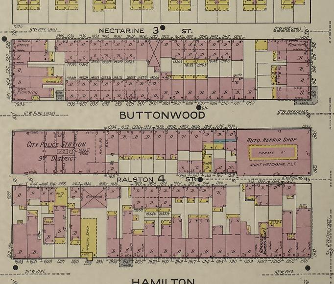 hamilton town homes sanborn 1917 .png