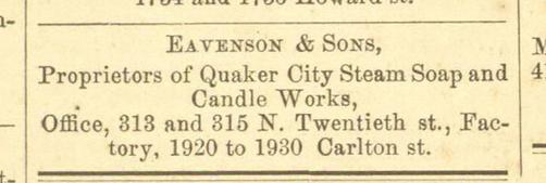 library lot eavonson 1875 atlas p 4.png
