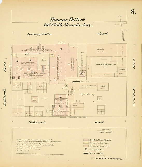 brewery 1860 map crop.png