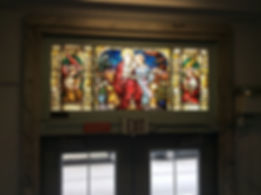 hallahan 19 st stained glass.jpeg