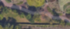 southeast triangle.jpeg